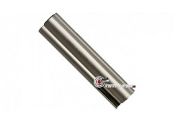 Canon 6'' pour 686 nickel Smith & Wesson