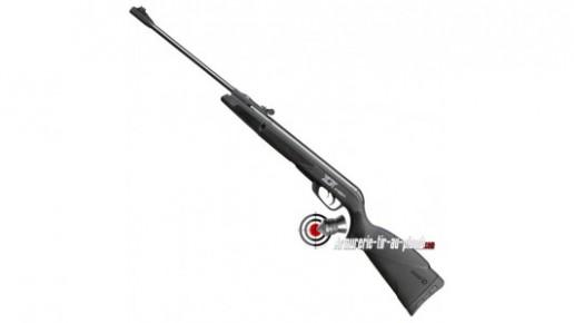 Gamo Black Shadow IGT Carabine a Plomb