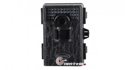 Caméra infrarouge Moultrie M-80XT