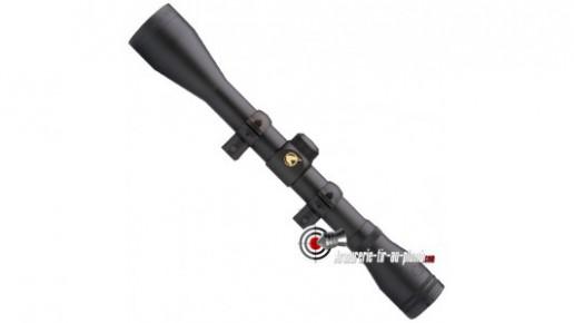 Lunette Gamo 6x40 WR - 22 mm