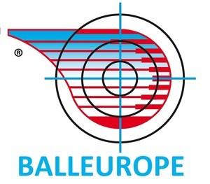 BALLE EUROPE