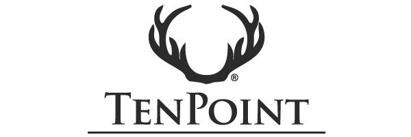 Ten Point