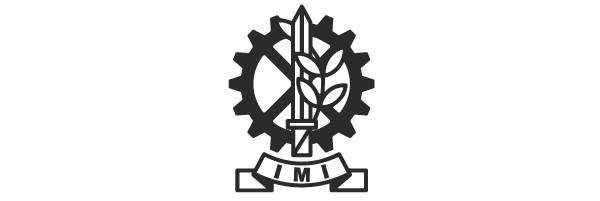 IMI (Israel Military Industries)