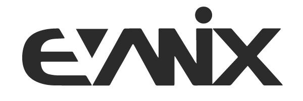 Evanix